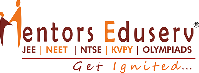 Mentors Eduserv